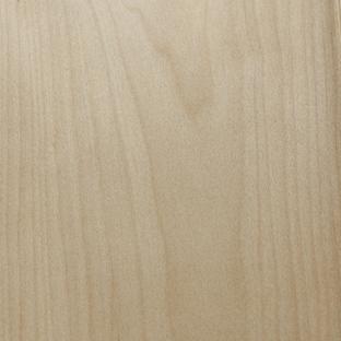 Birkenholz Farbe holz und farbenkunde dahlhaus